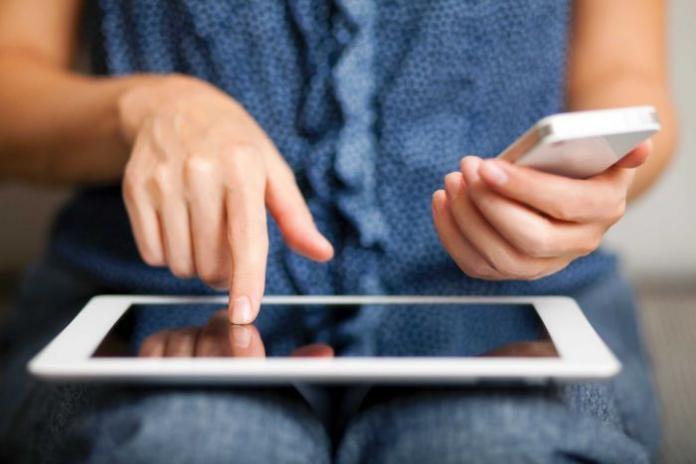 Κορυφαίες ιστοσελίδες γνωριμιών για επαγγελματίες