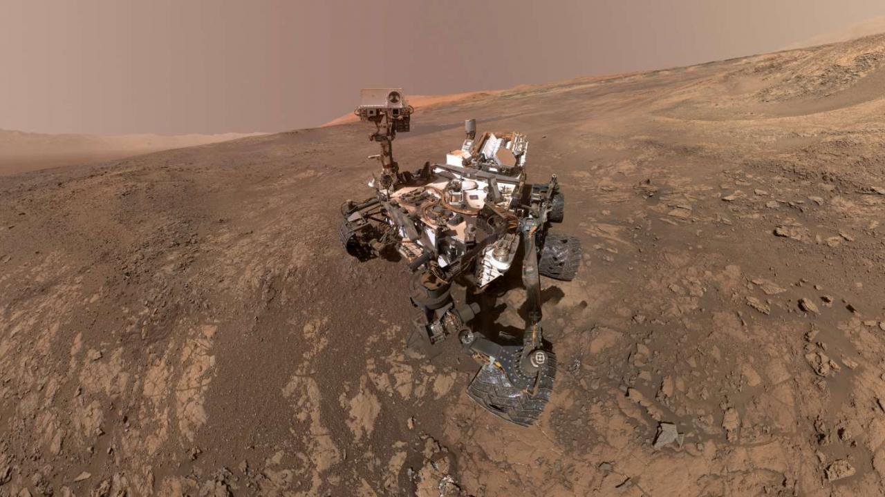 mars mission 2019 - 1200×680