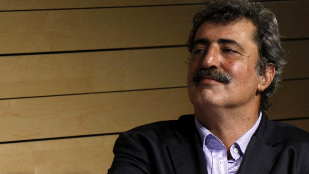 Πολάκης: Η «Ακροδεξιά τάση της ΝΔ σε παράκρουση...» | Το Κουτί της Πανδώρας