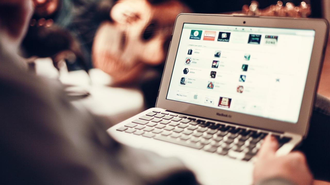 δωρεάν επικοινωνιακές ιστοσελίδες γνωριμιών