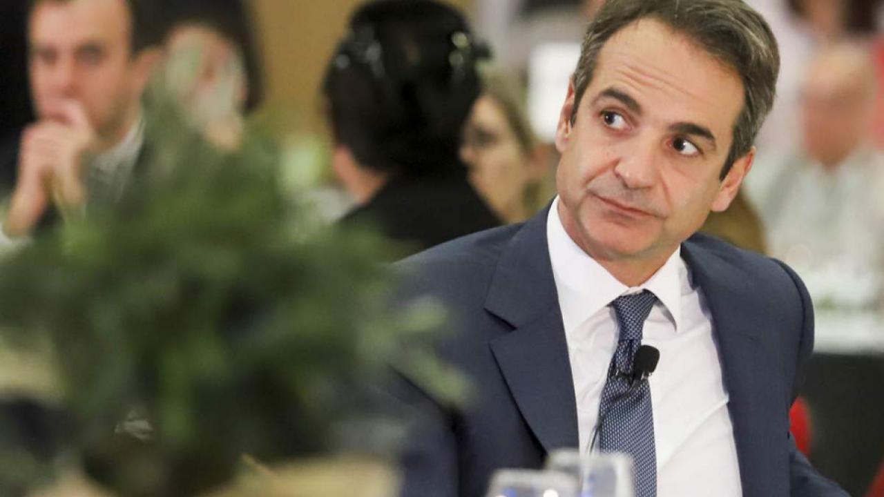 ... ασκεί ο δημοσιογράφος Γιώργος Παπαχρήστος μέσα από τη στήλη του στην  εφημερίδα «Το Βήμα της Κυριακής» 99c49c15a93