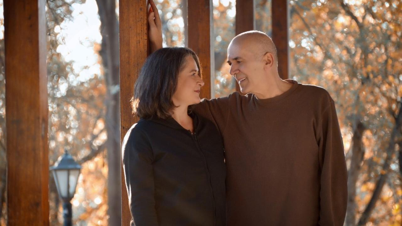 γάμος χωρίς dating σε απευθείας σύνδεση λεζάντο