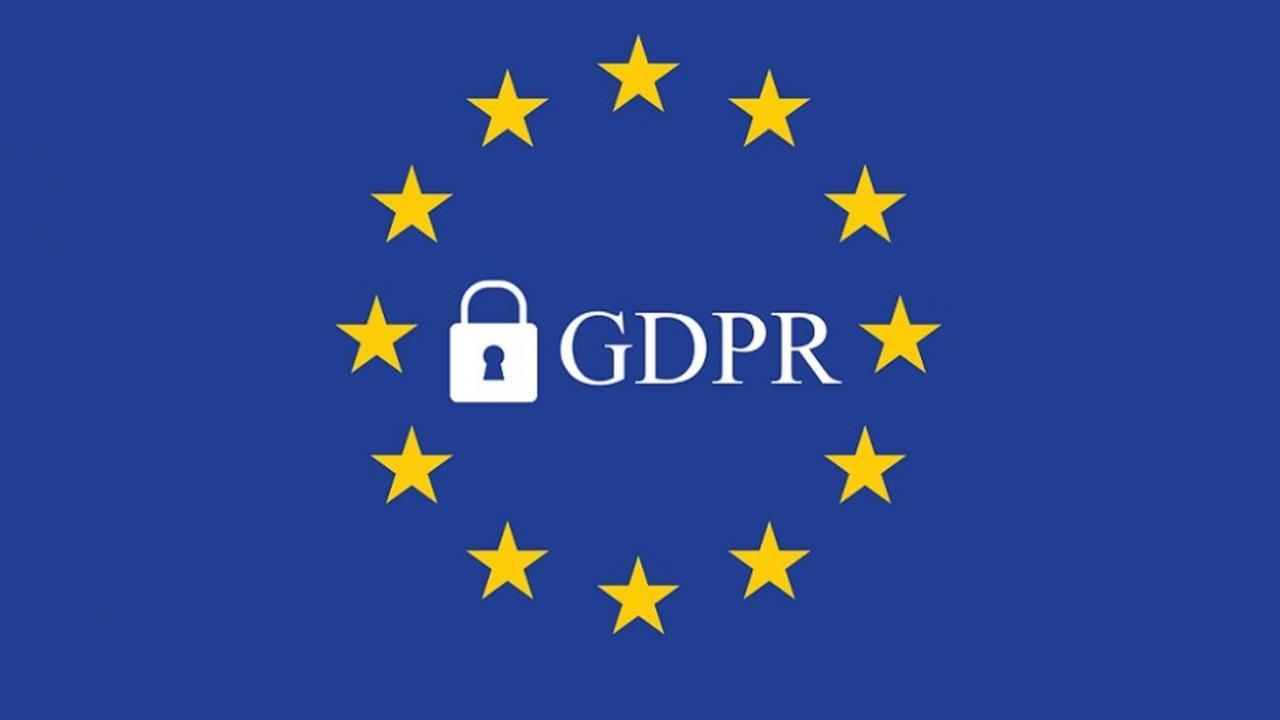 2ed2854ed0a Τι είναι με απλά λόγια ο νέος Γενικός Κανονισμός για την Προστασία ...