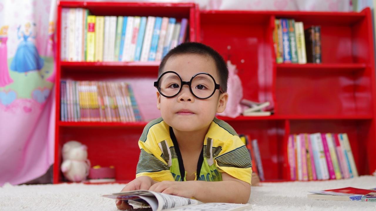 b114b1f70729 Υπάρχει κάτι που δεν δημιουργεί ψυχολογικά στο παιδί  – γιατί μας έχετε  τρελάνει