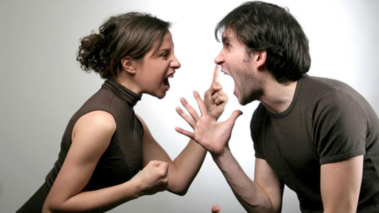 Μετά το διαζύγιο dating