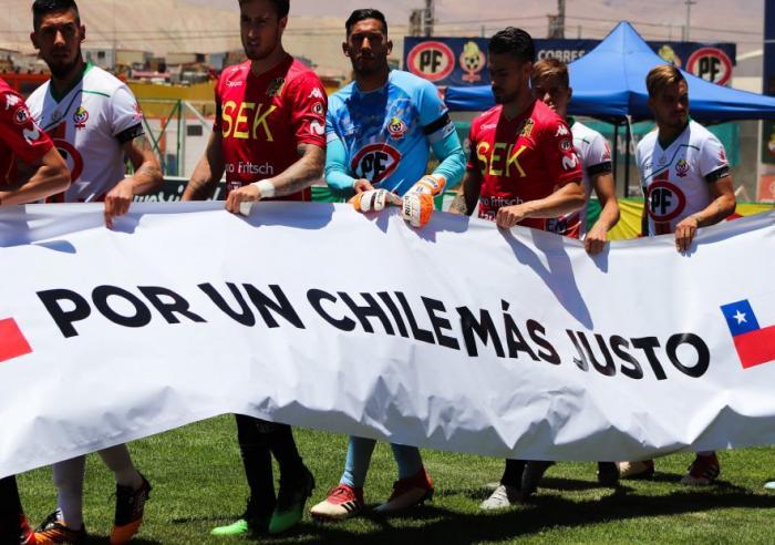 chile 0